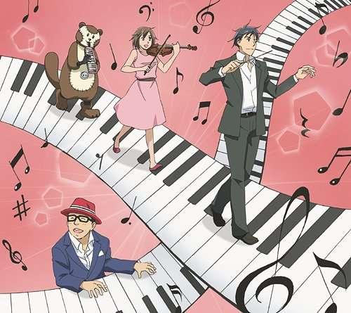 クラシック好きな方♫
