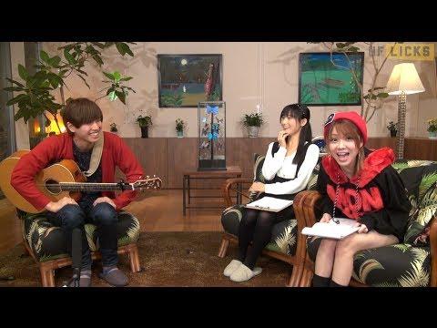 城太郎 登場!MV&生歌披露、Lovendoя松戸ライブ、田﨑あさひハロショライブ他(11/22/2013)#41 - YouTube