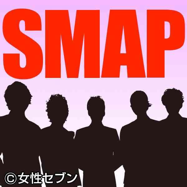 TOKIOの城島茂が絶賛したSMAPデビュー当時の中居正広の行動 - ライブドアニュース