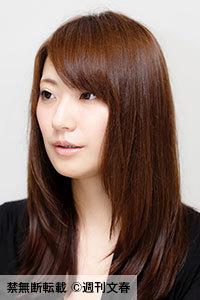AV女優・香西咲、告発第2弾「私は枕営業を強要されました」 | スクープ速報 - 週刊文春WEB