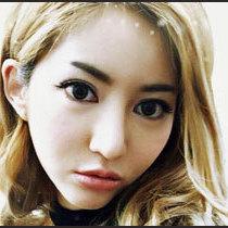 セクシー女優麻生希も薬物逮捕されていた! 「マトリ」の動きに見る高知東生容疑者の「売人芋づる逮捕」と、クスリを「買った連中」とは | ギャンブルジャーナル | ビジネスジャーナル