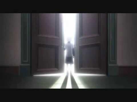 H×H2011 キルアキャラソン【TELL ME】 - YouTube
