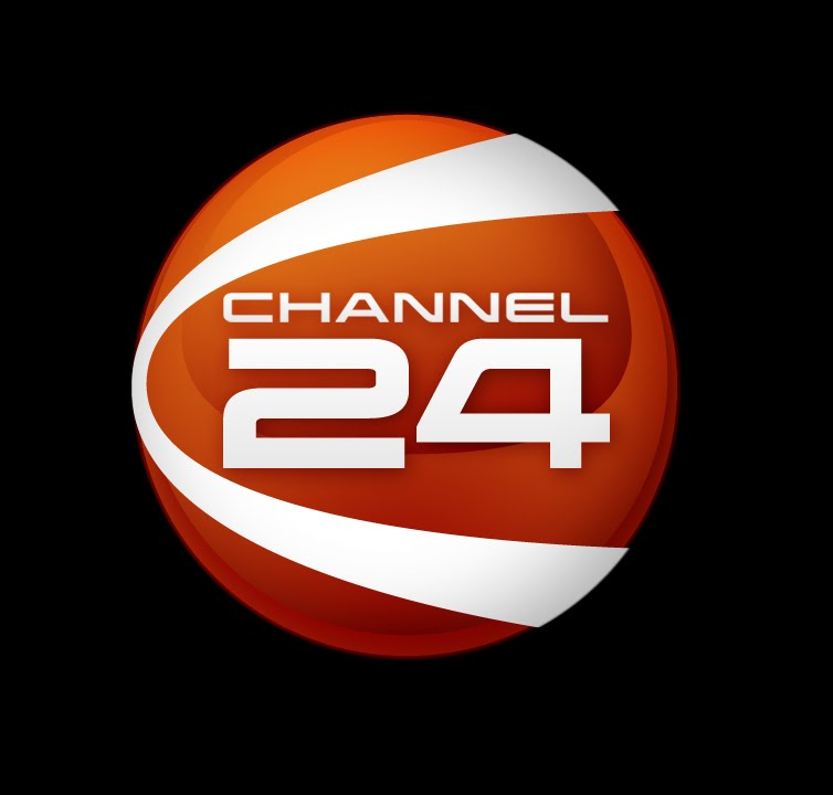 CHANNEL 24 LIVE - YouTube