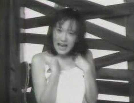 戸川純-好き好き大好き - YouTube