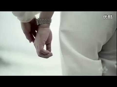 Sony nex5 touching commercials - YouTube