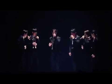 V6 歌きれい♡ - YouTube