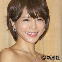 ランキング1位、釈由美子の育児ブログ収入は月100万以上 | デイリー新潮