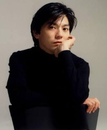 尾崎豊について語り合う。