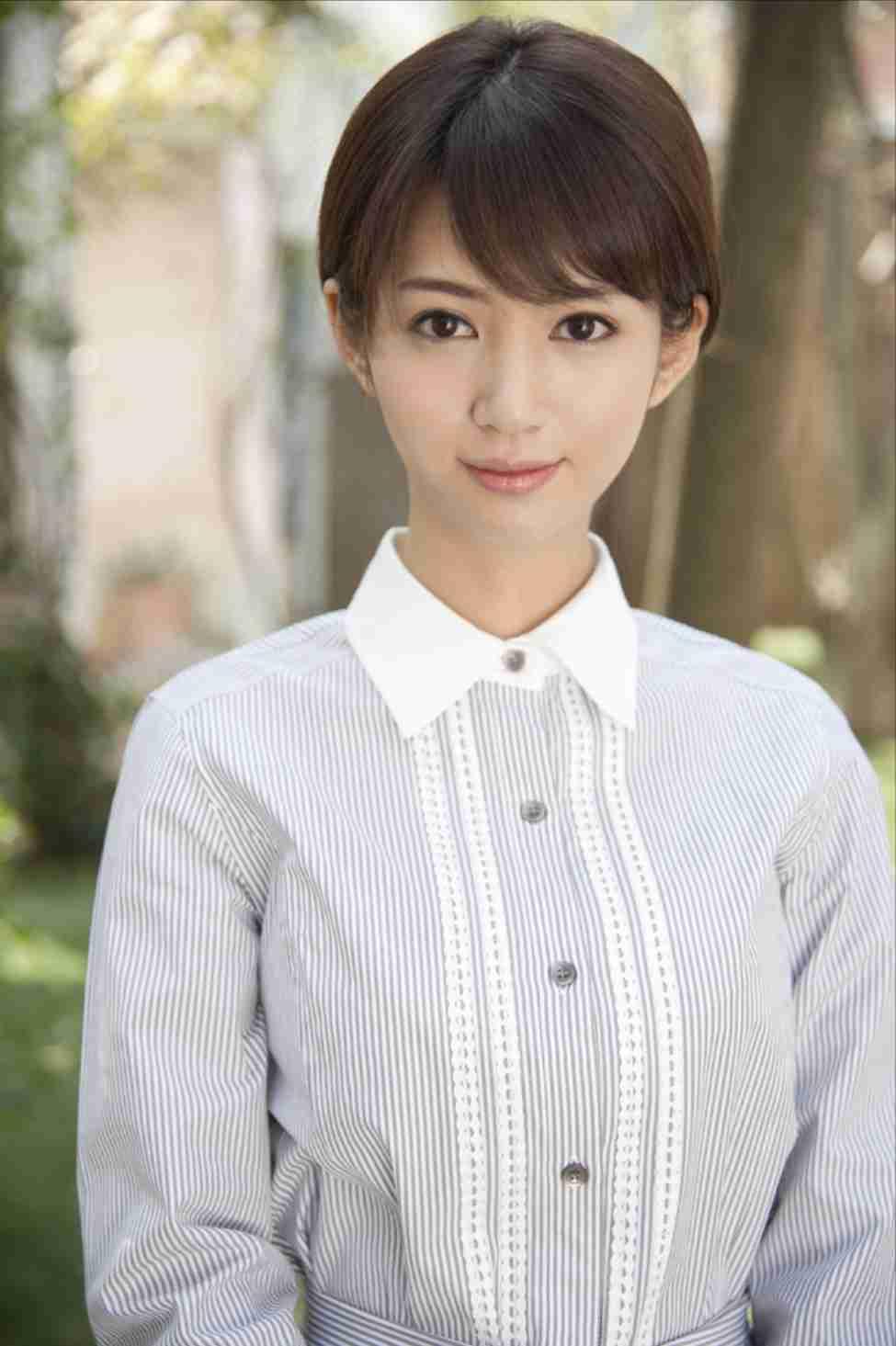 セクシー女優麻生希も薬物逮捕されていた!「マトリ」の動きに見る高知東生容疑者の「売人芋づる逮捕」と、クスリを「買った連中」とは