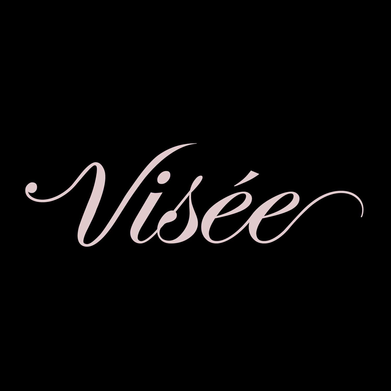 カラーリング アイブロウパウダー | Visee<ヴィセ>