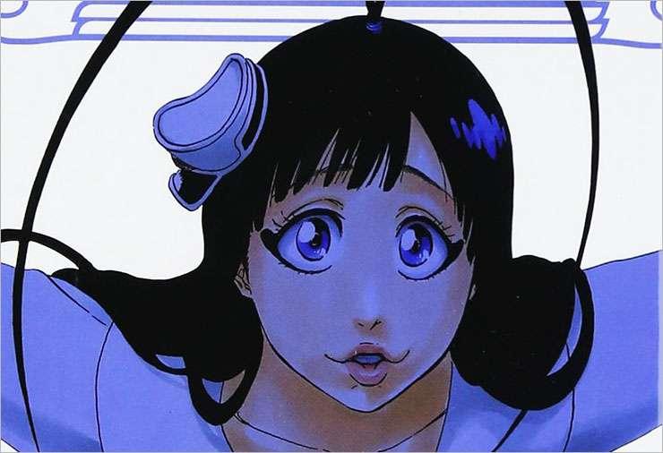 【衝撃】漫画「ブリーチ」連載終了決定 / 週刊少年ジャンプ連載16年の歴史に幕を下ろす | バズプラスニュース Buzz+