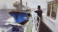 3年前の「尖閣漁船衝突事件」船長の釈放の真実が明らかに - NAVER まとめ