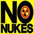 沢田研二 平和主義をうたう憲法九条 の行く末を憂える、 バラード曲『我が窮状』 : No Nukes  原発ゼロ