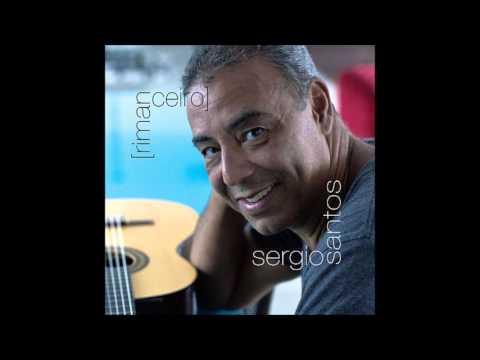 Sergio Santos - Rimanceiro [2013] - YouTube