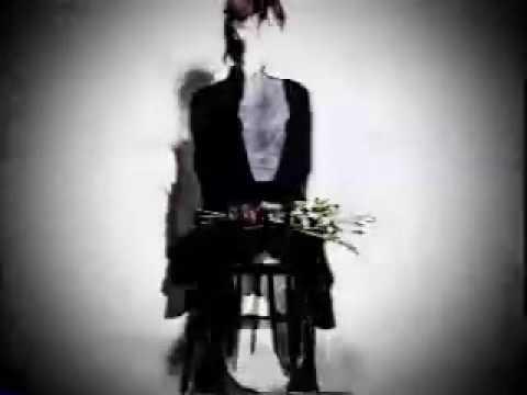 小松未歩 I 誰か - YouTube