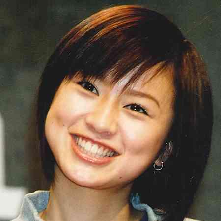 鈴木亜美が結婚に踏み切ったのは「パチンコ営業」から抜け出したかったから?   アサ芸プラス