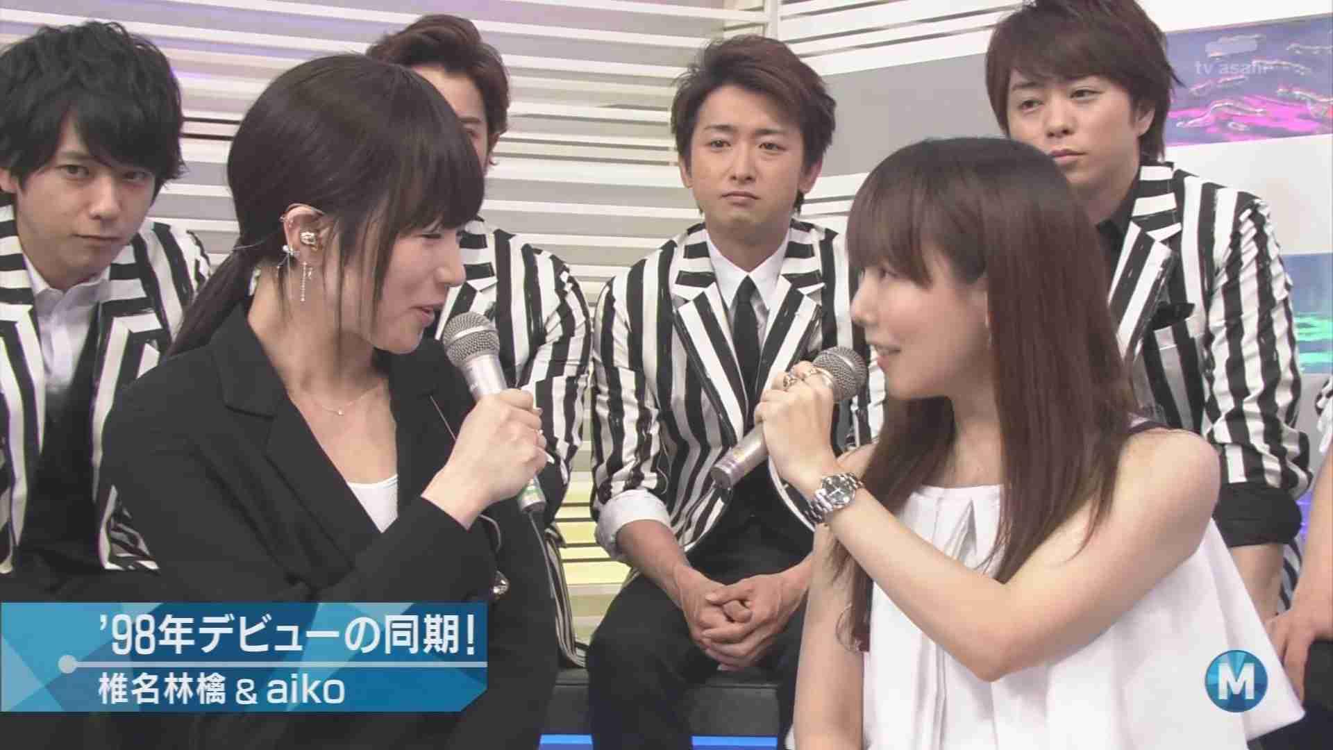 椎名林檎さんが大好きな方語りましょう!