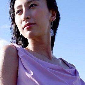 浅田舞が妹・真央との不仲は母親のせいだったと告白!「お願いだから真央に迷惑をかけないで」と言われ…|LITERA/リテラ