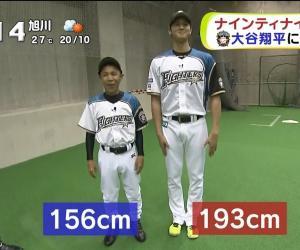彼氏が低身長の方