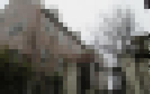 千葉市のとある豪邸住宅が760万円の格安でヤフオクに出品!「掘りだし物だ!」→「これはアカン・・・」「やべえよやべえよ」 : オレ的ゲーム速報@刃