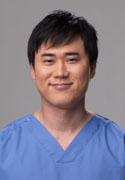 「嵐のナンバー1イケメンは?」美容整形外科医・高須幹弥先生がプロの目で分析!! | サイゾーウーマン