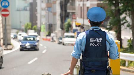警察は本当に捜査怠慢で動いてくれないのか (東洋経済オンライン) - Yahoo!ニュース