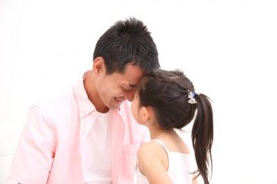 お父さんと何歳までお風呂に? 「小学生まで」との回答が過半数 - Peachy - ライブドアニュース