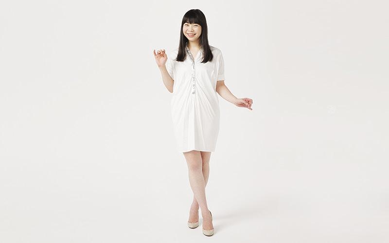 指原莉乃、コンプレックス克服で「ご機嫌」ファンから反響「めっちゃ綺麗」「どんどん可愛くなる」