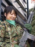 日本人の誇り!元自衛隊幹部による地雷除去NPO創設のドラマ! - NAVER まとめ