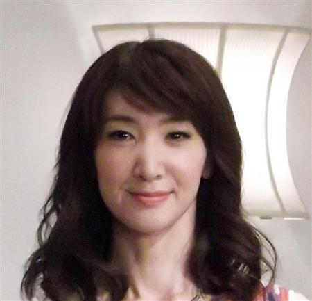 43歳の春野寿美礼、双子女児出産!結婚8年目で待望のママに (サンケイスポーツ) - Yahoo!ニュース