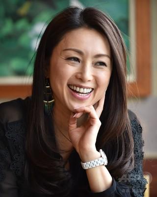 酒井法子さん、日本の「社会風潮」を語る「一種の集団いじめのよう」