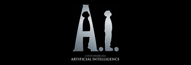 人工知能どう思いますか?