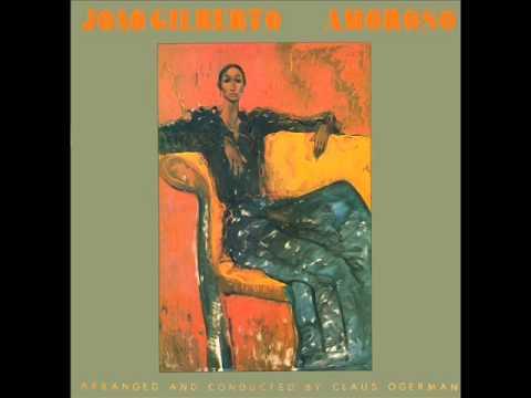 João Gilberto - LP Amoroso - Album Completo/Full Album - YouTube