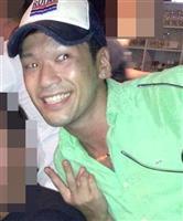 【相模原多数刺殺】植松容疑者、「他害の恐れある」と2月に措置入院 - 産経ニュース