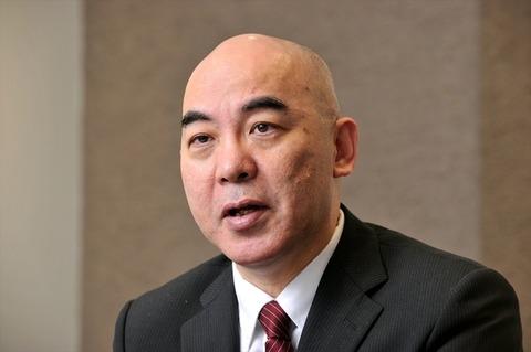 百田直樹氏「救出した拉致被害者を北朝鮮に返せと言った鳥越俊太郎は、頭がおかしいし許せるはずがない」 : 日本の目覚め速報