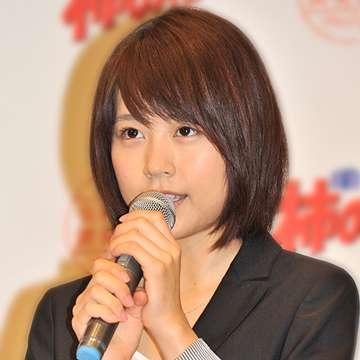 映画、朝ドラ、CM…有村架純「多忙すぎて」ファンが心配に | 日刊大衆