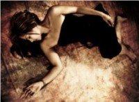 金縛りの原因と8つの対策法|睡眠障害に仰向けはNG!横向き寝が◎ | ナゼナニコミチ