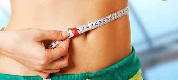 スピルリナは簡単に続けられるからダイエットの意味がある | スピルリナ大学