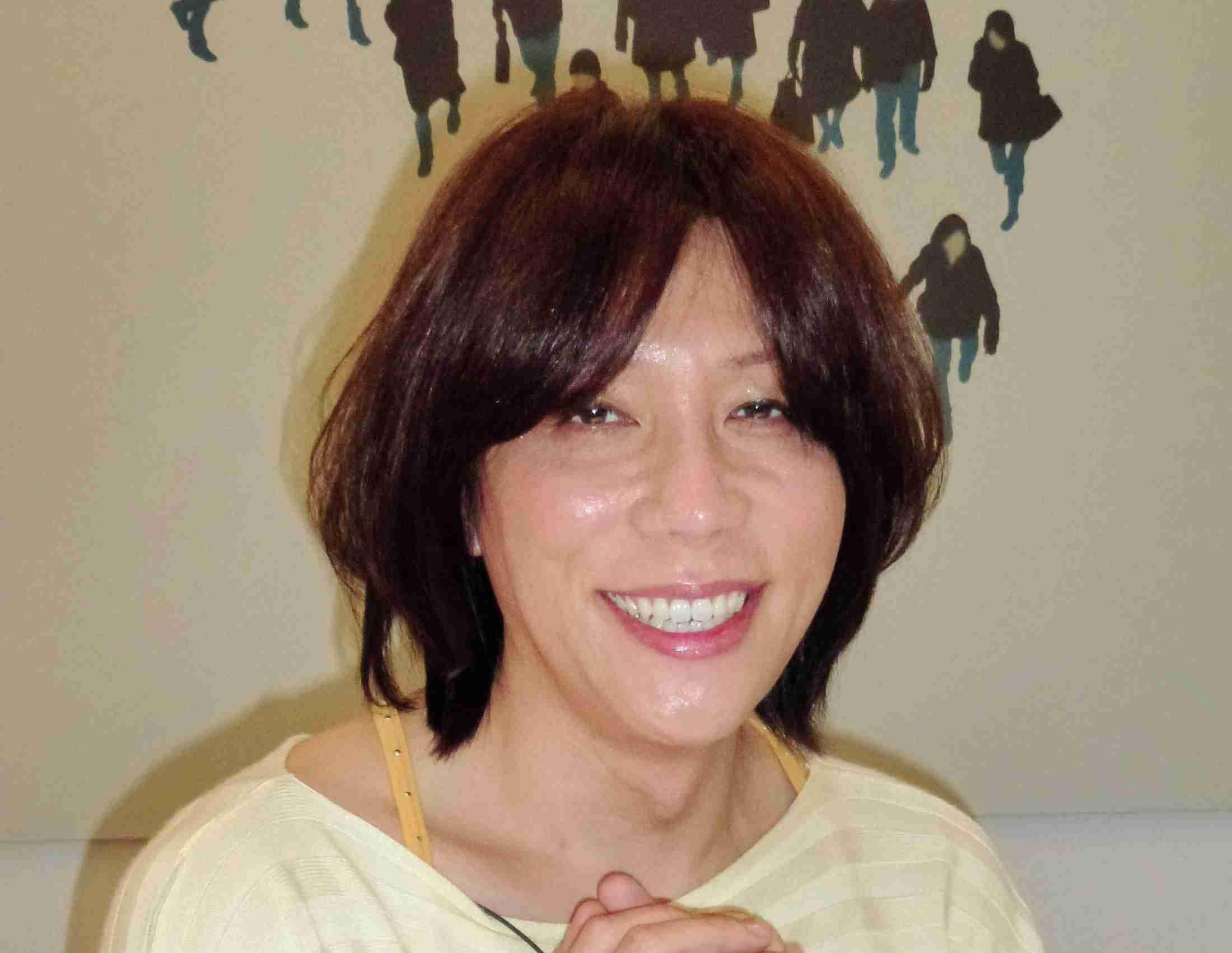 KABA.ちゃん 声の女性化手術に30万 顔だけで高級車1台、その他200万 (デイリースポーツ) - Yahoo!ニュース