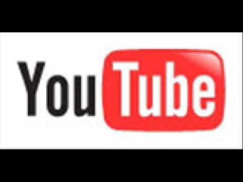 おもしろ! へーこきましたねあなた - YouTube
