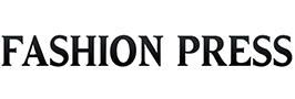 ミスタードーナツの食べ放題企画「ドーナツビュッフェ」ドーナツ・パイ・ドリンクを60分間好きなだけ | ニュース - ファッションプレス