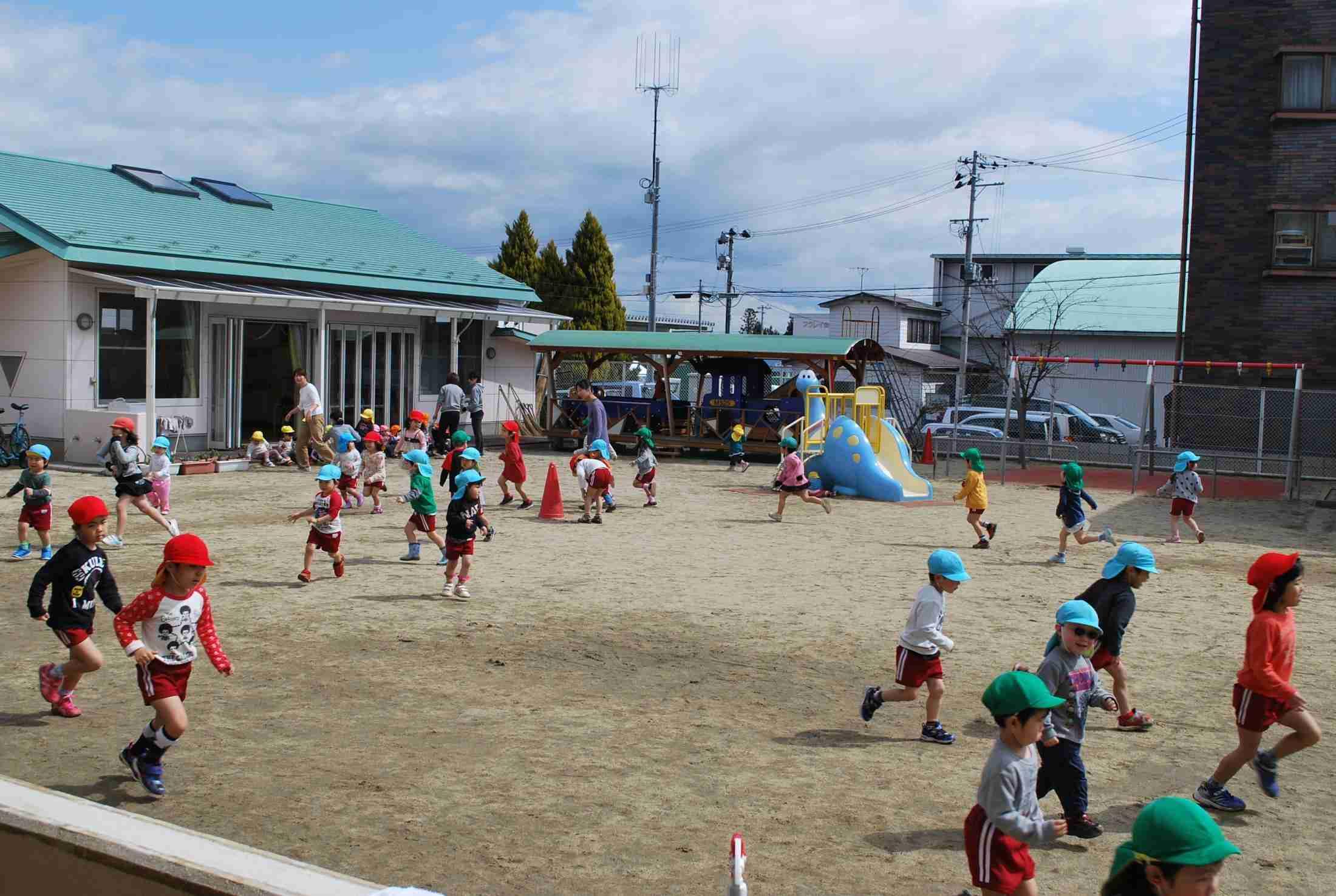 【都知事選】増える待機児童、主要3候補の公約で問題は解決するのか (BuzzFeed Japan) - Yahoo!ニュース