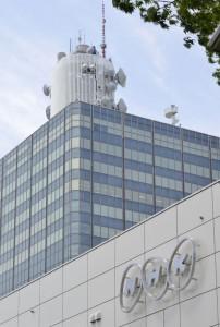NHKの「受信料ムダ遣い」ランキング…社屋の建て替え費3400億円だけじゃなかった