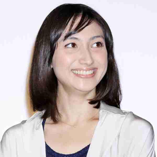 オダギリジョー・香椎由宇夫妻に 新たな生命が宿る (NEWS ポストセブン) - Yahoo!ニュース