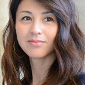 雨宮塔子が「子ども捨てた」バッシングに反論! 日本の異常な母性神話とフランスの自立した親子関係の差が|LITERA/リテラ
