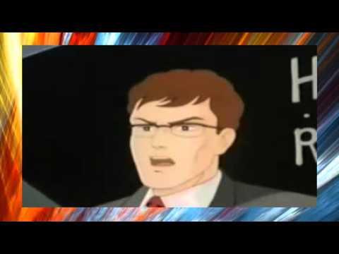 うしろの百太郎 こっくり殺人事件 '91