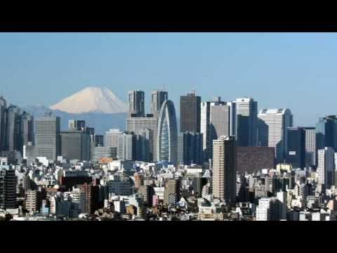 Top 25 World's Richest Cities 2025 by GDP (PPP) - YouTube