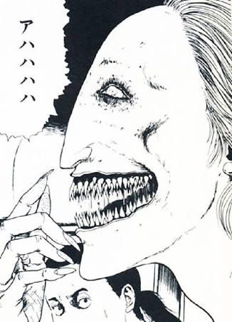 """宮司愛海、石橋貴明の""""アバター""""発言で整形疑惑再燃!イケメンに目を輝かせすぎで、好感度低く?"""