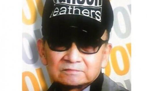 ジャニー喜多川社長 84歳の超豪華誕生日パーティ 総勢100人が大集合 | ジャニーズ通信