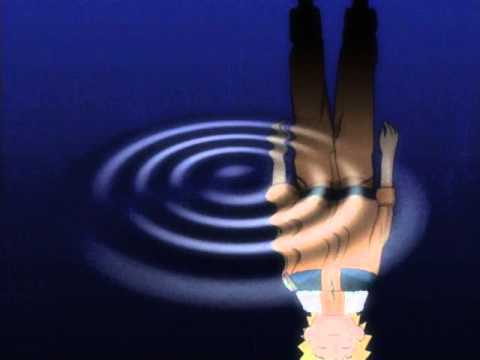 Naruto Ending 9 - YouTube